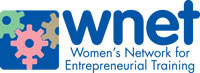 Women's Network for Entrepreneurial Training